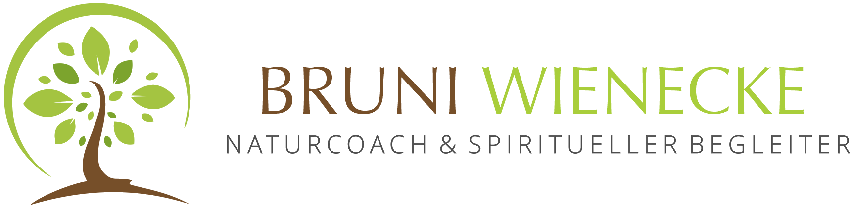 Naturcoach Bruni Wienecke
